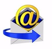 santorini dj email